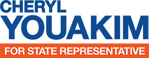 Youakim for State Representative
