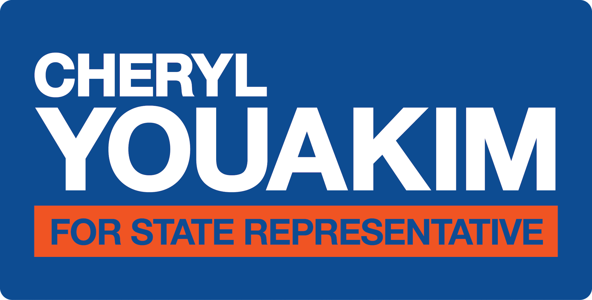 Cheryl Youakim for State Representative, 46B, Serving Hopkins & St. Louis Park