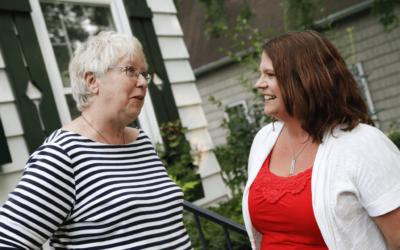 Rep. Youakim announces dates for community conversations in St. Louis Park and Hopkins
